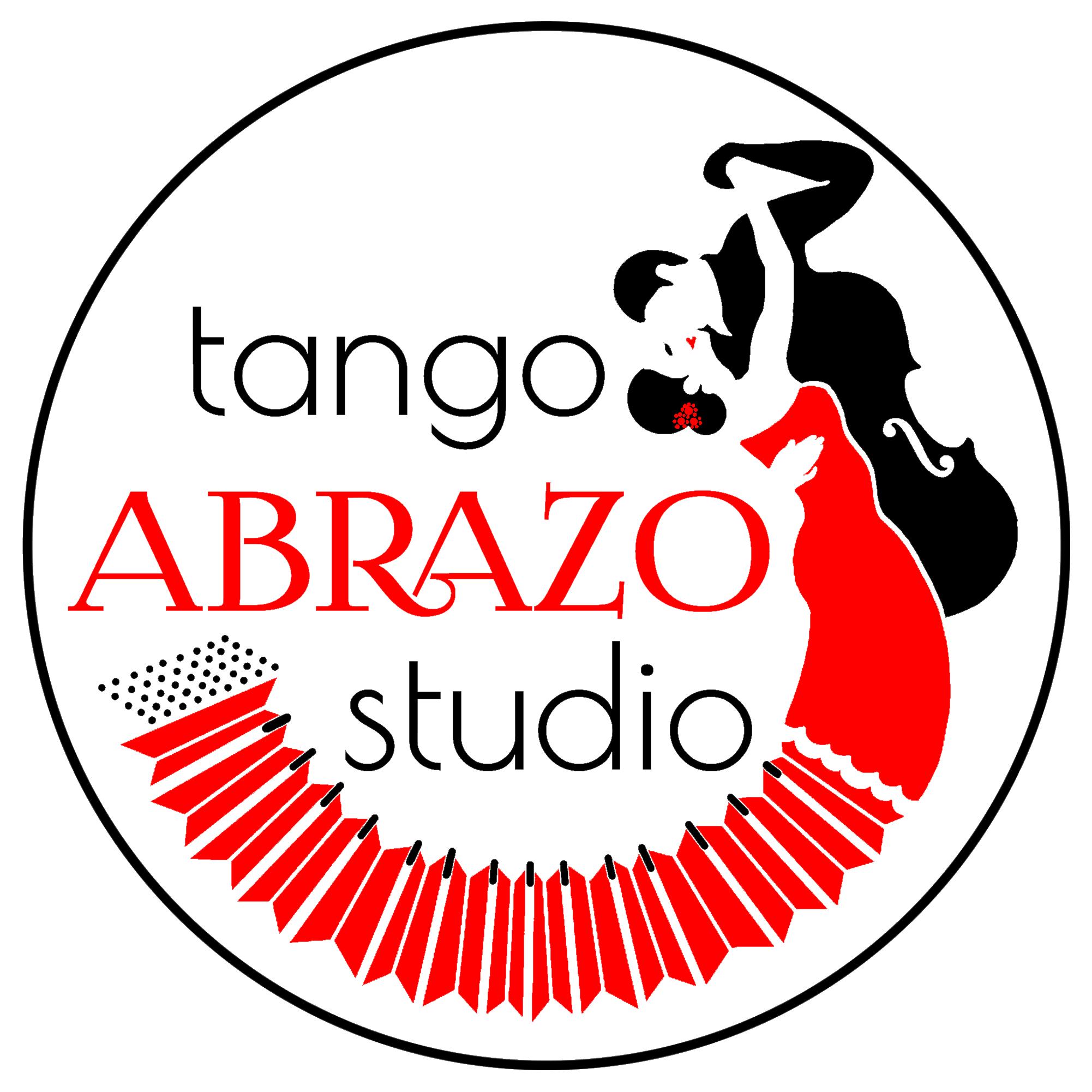 """Студия аргентинского танго """"Abrazo"""" в Саратове"""
